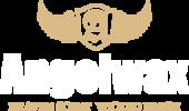 Angelwax logo