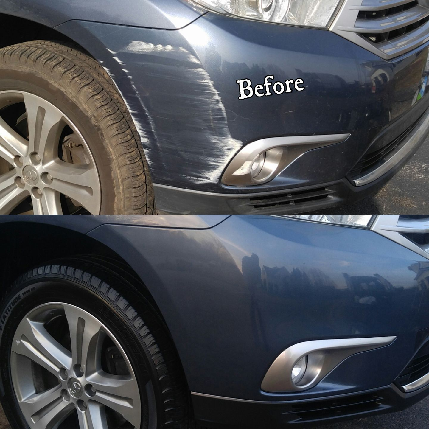 Fixing-a-Car-Scratch-Which-Products-Work-Best-1
